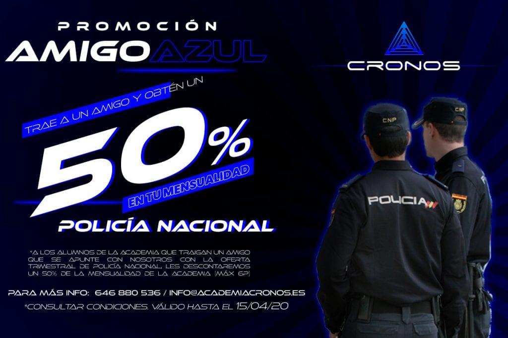 promo-2-cnp