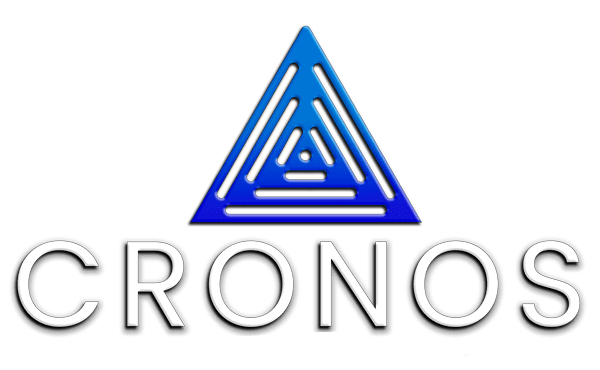cronos-600X370