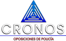 cronos-sombra-220x135