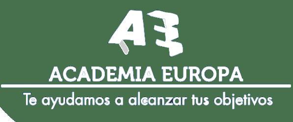 acaeuropa clara sf