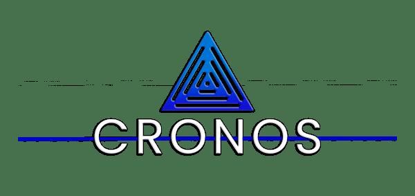 LOGO cronos linea azul transp fusionado (Personalizado)