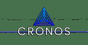 cronos-blueline-300x150png