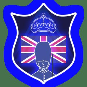 HOMOLOGACIÓN del curso de inglés (BONIFICADA para alumnos CRONOS)