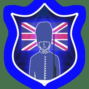 Acceso mensual curso de inglés (sin homologación)