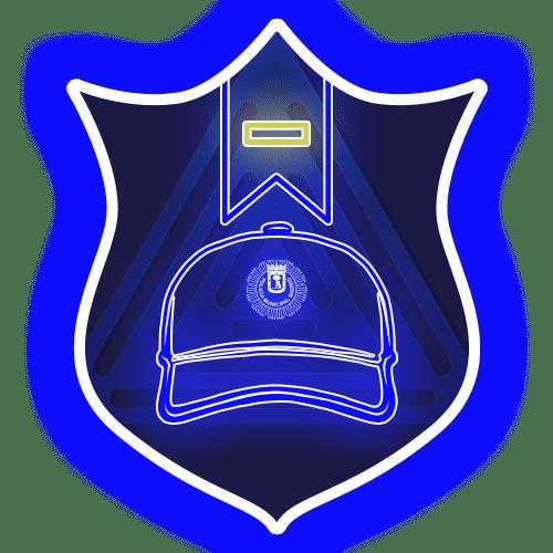 Formación PRESENCIAL – INTENDENTES (Promoción interna)