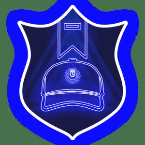 Formación PRESENCIAL – OFICIALES