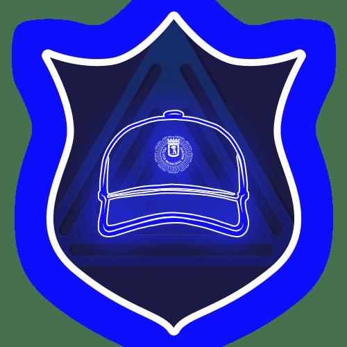 matricula-policia-municipal
