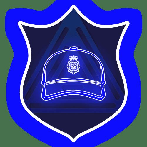 matricula-policia_nacional
