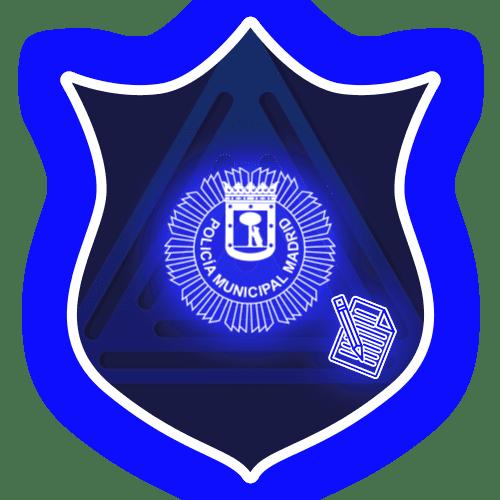 matricula_municipal