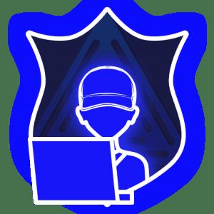 Formación ONLINE – OFICIALES