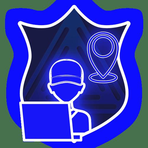 Formación PRESENCIAL + ONLINE  -Acceso a AGENTE DE MOVILIDAD-