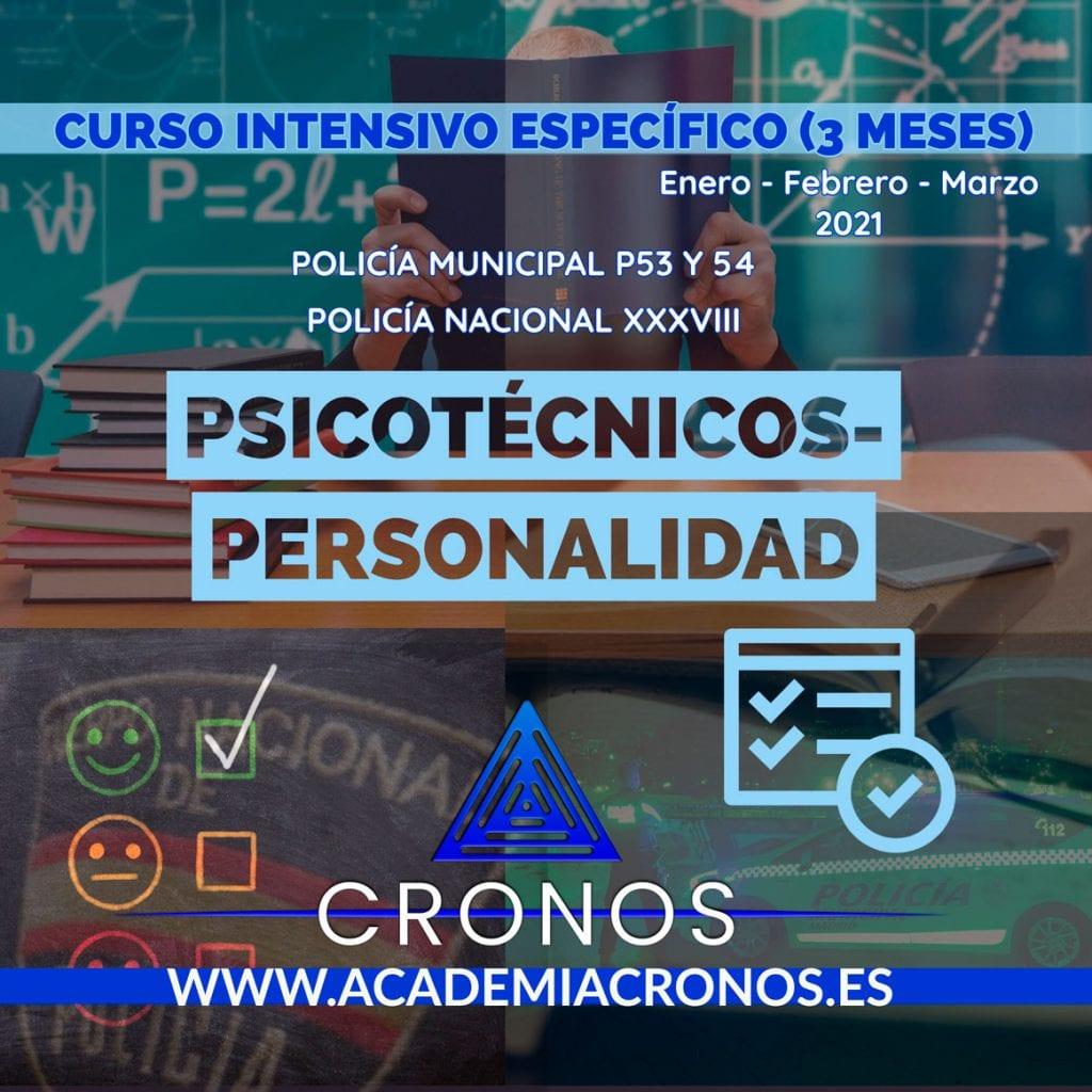 Promo-Psico-Pers-INST-1163