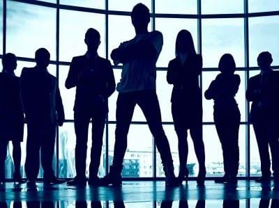 """Curso homologado de """"Liderazgo, gestión de equipos y motivación"""""""