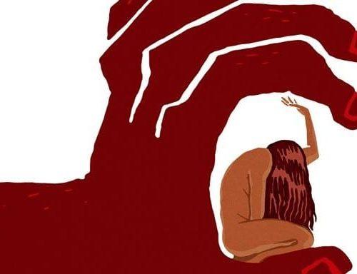 Curso homologado profesional en Violencia de Género para FCS