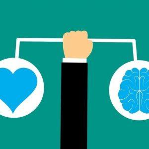 """Curso homologado de """"Inteligencia Emocional en el Trabajo"""""""
