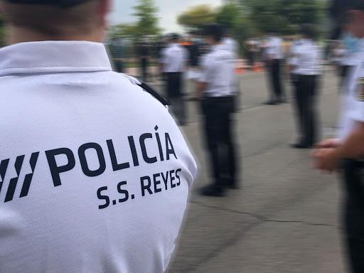 11 plazas Turno libre OEP 2021 – 14/10/2021 Boletín Oficial de la Comunidad de Madrid – San Sebastián de los reyes